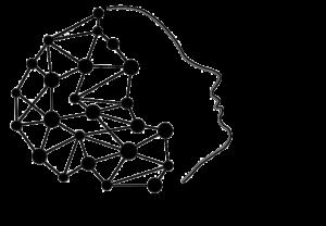 191220_ohne_Schrift_Logo_MMB