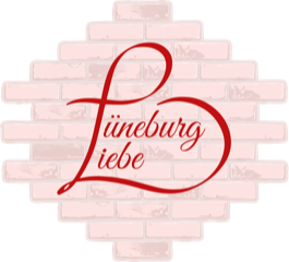 LüneburgLiebe