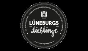 lüneburgs-lieblinge-partner.sina.knoell