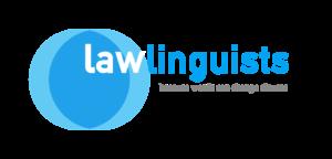law-linguists
